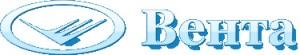 logotip venta
