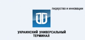ukr.univers.term.logotip